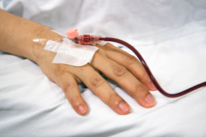 blood_transfusion
