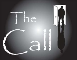 the_call_web