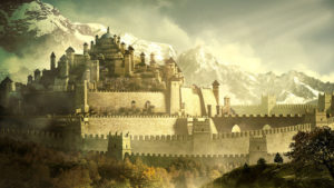 ancient_walled_kingdom_by_androgs-d81tm0o